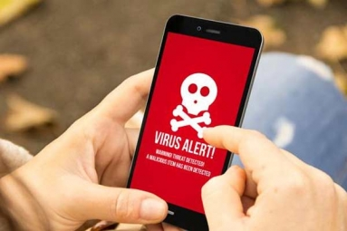Agent Smith Virus Infects 25 Million Android Phones: Know How to Save Your Phone from This Risky Virus