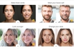 android, facepp, beware faceapp users giving your selfie to russians is in every way a bad idea, Google
