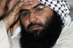 France Sanctions JeM Chief Masood Azhar, Freezes His Assets