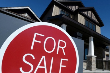 GTA Housing Market Loses Its Sizzle; Prices Remain Firm