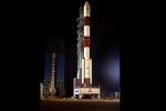 ISRO set to Launch Kalamsat, Microsat on PSLV-C44 Today