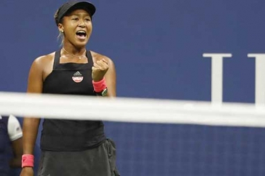 Naomi Osaka Claims US Open Title in Dramatic Final