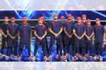 Indian Hip-Hop Dance Crew 'The Kings' Win American Reality Show World of Dance, Take Home 1 Million Dollars