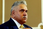 Scotland Yard arrested Vijay Mallya, Vijay Mallya arrested, vijay mallya arreseted in london, Loan default case