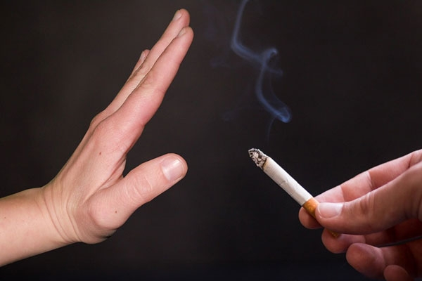 World No Tobacco Day: 6 Tips to Quit Smoking